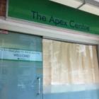 Apex Centre
