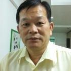 Miao Wenjiang