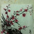 Hui Qing