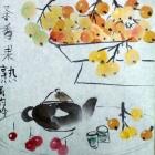 Zhou Yueyin