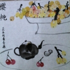 He Qingqing