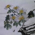 Wu Huimin