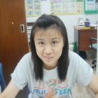 Liao XueLi