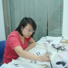 Huang Fengtian