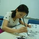 Zhan Jinxing