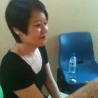 Sally Ong
