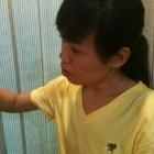 Lin Xueen