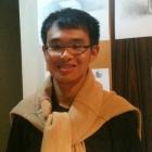 Zhang Guangping