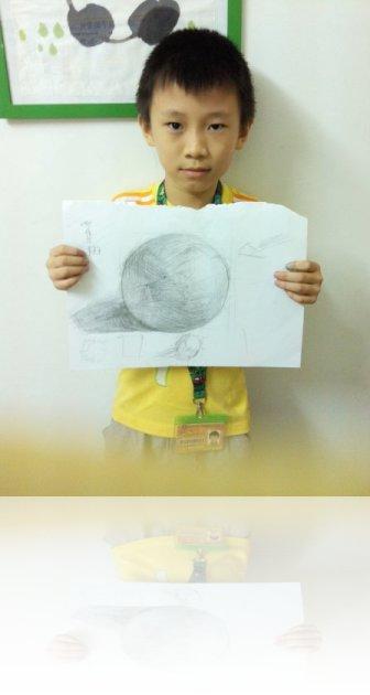 Luo Junxiang