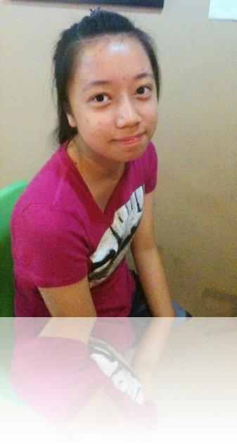 Liang Jingyi