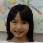 Kyra Fu CC