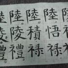 Yan Ruiyan