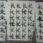 Henry Xu Ziyu