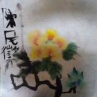 Chen Minzheng