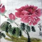 Zeng Rui