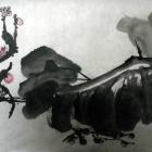 Li Heyuan