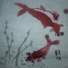 Leow Yi Heng
