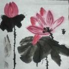 Brittany Tan Li Fang