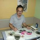 Wong Yee Heng