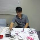 Lee Jianting
