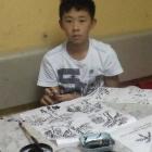 He Ruixian