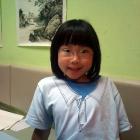 Tiana Huang