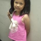 Chen Le yi