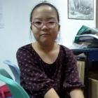 Ma Mingyue