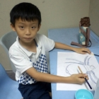 Elnathan Yong Kay Hong