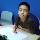Hu Jiangjun