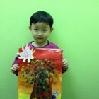 Chaw Xun An
