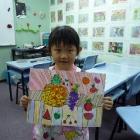 Chen Youqi