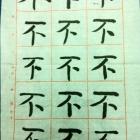 Fu Yongxiang
