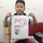 zihong