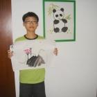 Chen Weijie