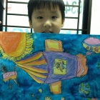 Zeng qinghao