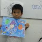 He-jingyao