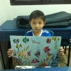 Shen Junze