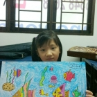Shen Yuzhen