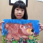 CLARISSA CHOO SHI YEE