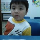 Huang Ziyu