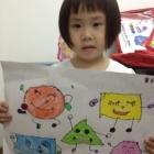 Zeng qingwen