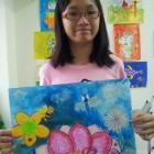 Chen Wei An