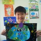 Joseph Leung Ty Zhen