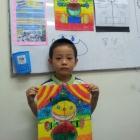 Meng Zhanfei