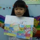 Guo-zixi