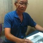 Chen Hehe