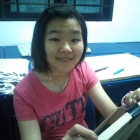 Xie Xinying