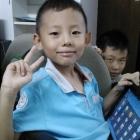 Wu Minyang