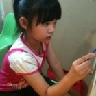 Poh Wan Ni